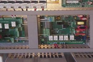 systemy wentylacji 46