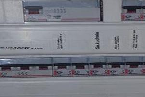 systemy wentylacji 47