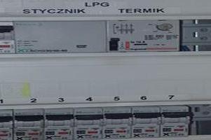 systemy wentylacji 45